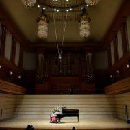 2021年度 山家小百合ピアノ教室門下生 演奏会 @AOI